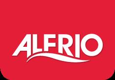 logotipo de PRODUCTOS CONGELADOS SA